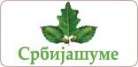 Srbija Šume