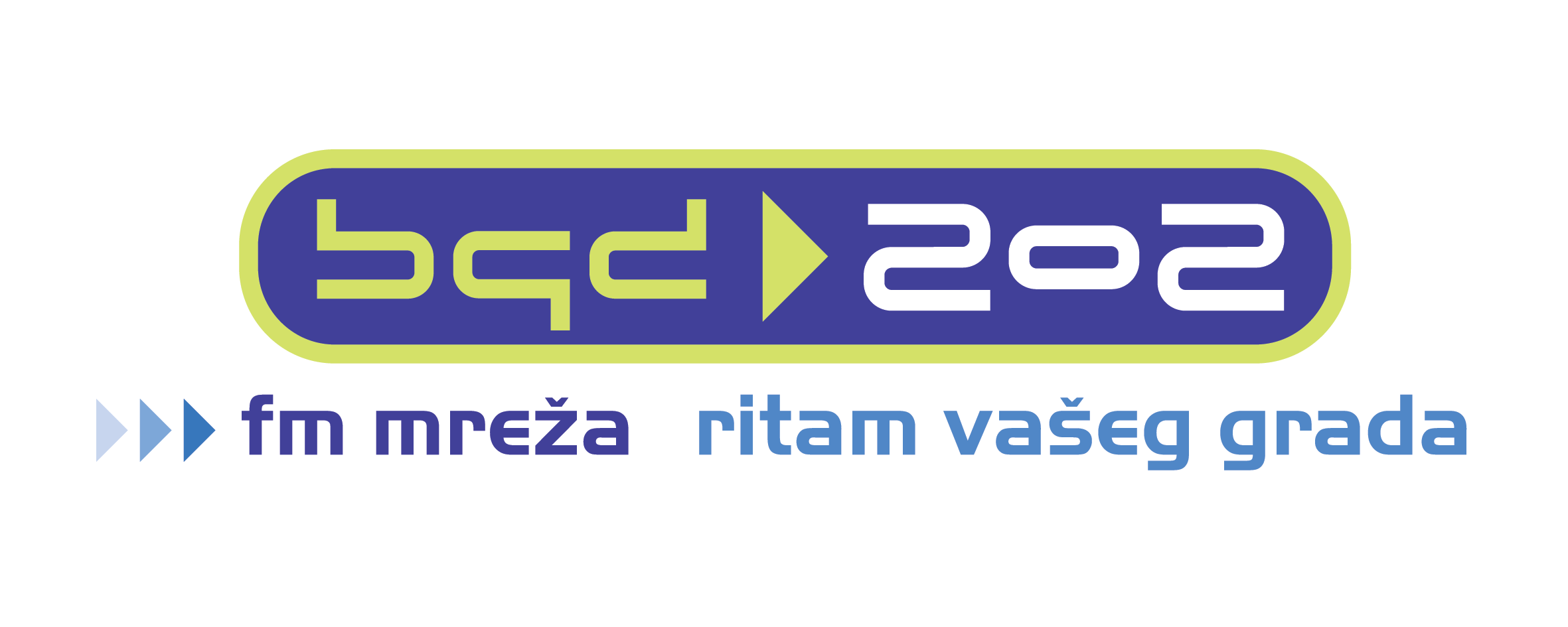 Beograd 202 en